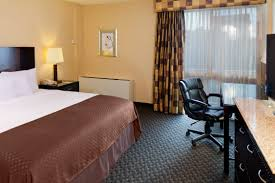 Map Of Jfk Airport New York by Radisson Hotel Jfk Airport New York Airports Book Day Rooms