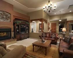 living room cool living room design stunning elegant large