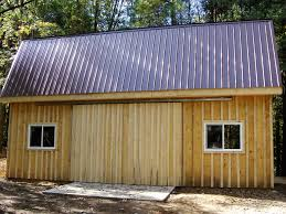 Barns Garages Custom Pole Barns U0026 Garages Syracuse Rochester Ny Upstate Central