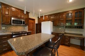 Diy Build Kitchen Cabinets Particle Board Vs Plywood Strength Cabinet Building Materials How