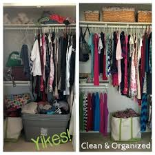 organize my bedroom how to organize my bedroom closet how to organize a bedroom