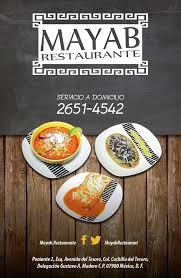 mi tierra restaurante con historia restaurante mi tierra balbuena 58 photos 114 reviews coffee