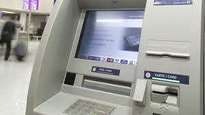 deuts che bank deutsche bank atm