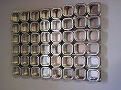 Soho Magnetic Spice Rack Click Magnetic Spice Rack Contemporary Food Containers And