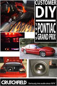 7 best car junkie images on pinterest pontiac grand prix