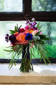 Flowers In Denton - max and danae wedding at twu denton tx valentina vladi