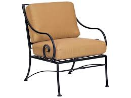 Wrought Iron Lounge Chair Patio Convertible Chair Iron Table Chairs Wrought Iron Chairs