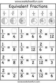 fractions worksheets printable for teachers multiplying 6th grade