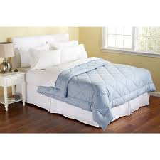 home design alternative comforter home fashion designs gardenia collection all season luxury