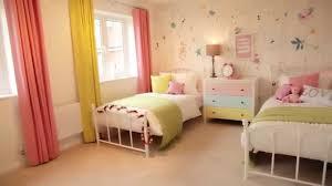 Interior Design Inspiration Designing A Childs Room Youtube
