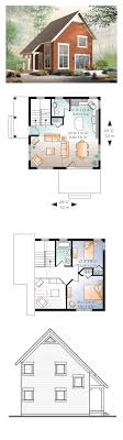 easy floor plans 466 best oh my house structure floorplans images on