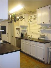 Cheap Kitchen Countertops by Kitchen Cheapest Kitchen Cabinets White Painted Solid Wood