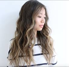 older women baylage highlights celebrity balayage hair colors best highlights color ideas for women