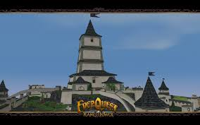 A Place Lore Everquest News The Fabled Planes Of Power Lore Part 2 3 10 08