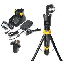 Pelican Lights Pelican 9420xl Led Worklight Kit Optimal Cases And Lights Inc