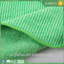wholesale kitchen towel gift sets buy wholesale direct from china