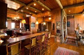 Adirondack Home Decor Adirondack Great Camp Matheny Goldmon Architect Franklin Tn And