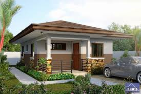 small economical house plans new small home designs small affordable house plans house inovations