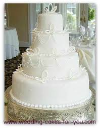 fondant wedding cakes fondant cake decorating and cake decoration guidance from an expert