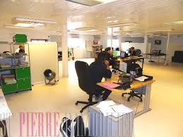 bureau de poste niort bureau de poste niort 28 images niort poitou charentes francia