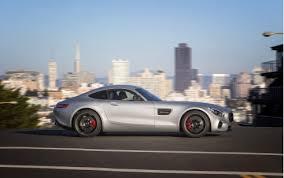 maserati gt vs porsche 911 2016 mercedes amg gt vs chevrolet corvette porsche 911