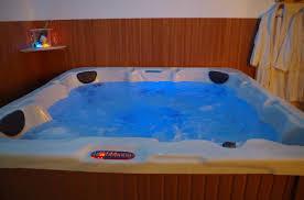 chambre d hote spa privatif nord location chambre d hôte avec spa privatif landas 59310 nord r37960
