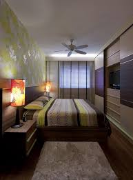 Compact Bedroom Designs Accent Wall Ideas For Narrow Bedroom Design Us House And Home