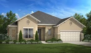 scott felder homes san antonio tx communities u0026 homes for sale