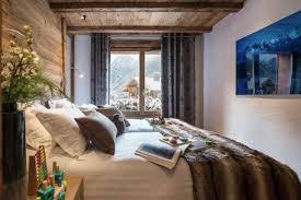 chambre 9 chamonix résidence le cristal de jade chamonix mont blanc appartement 8