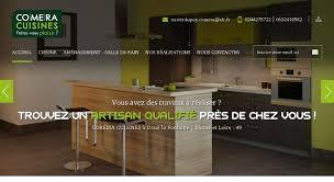 installateur cuisine installateur cuisine sur mesure à doué la fontaine 49 cuisine