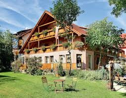 Bad Rodach Aktivhotel Altmuhlaue Deutschland Bad Rodach Booking Com