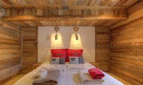 chambres d hotes samoens chalet douglas chambre d hote samoëns arrondissement de