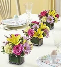 home design engaging table flower centerpiece arrangements