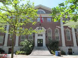 Harvard Yard Map Lehman Hall Wikipedia