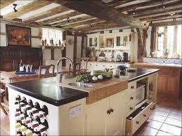 kitchen room amazing farmhouse kitchen ideas farmhouse kitchen