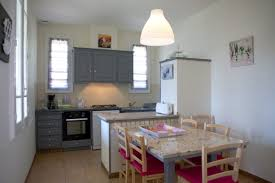 cuisine castres maison de 4 chambres quartier calme espace clos à castres tarn n