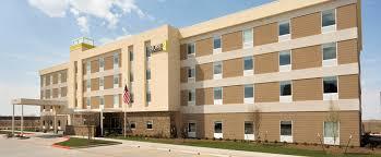 home2 suites midland hotel near odessa