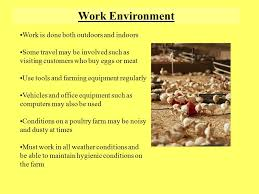 Georgia travel careers images Agricultural careers poultry producer by dr frank flanders and jpg