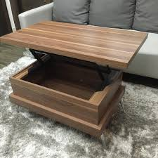 lift top coffee tables ashley furniture t477 36wx24dx20h idolza