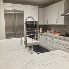 Beautiful Kitchen Faucets Silestone Helix Quartz Home Stuff Pinterest Faucet Kitchens