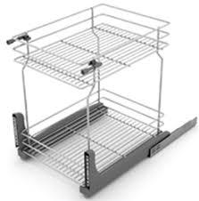 rangement pour meuble de cuisine plateau tournant pour meuble de cuisine affordable elment duangle