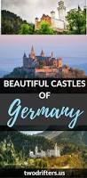 the 25 best german fairy tales ideas on pinterest brothers