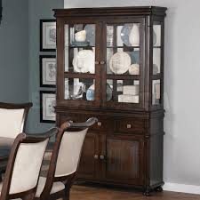 modern buffets cabinets for dining room