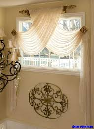Ideas For Curtains Curtain Design Ideas Android Apps On Play