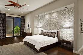 Bedroom Recessed Lighting Ideas Bedroom Shape Track Ceiling Recessed Lights Master Bedroom