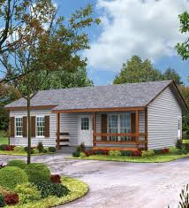 Western Ranch House Plans Tiny Bungalow House Plan 85058ms 2nd Floor Master Suite Bungalow