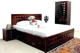 tufted bedroom furniture diamond bedroom furniture bedroom diamond furniture bedroom sets