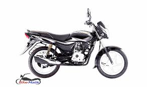 platina new model bajaj platina comfortec review 2017 archives bike malik