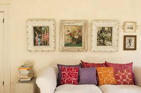 Vintage Shabby Chic Living Room Furniture How To Shabby Chic 7 Ways To Re Decorate
