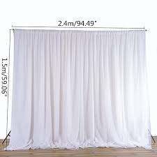 thanksgiving backdrop online get cheap wedding backdrops aliexpress com alibaba group